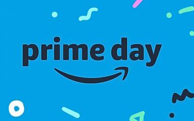 Amazon Prime Day 2021 – Die besten Deals