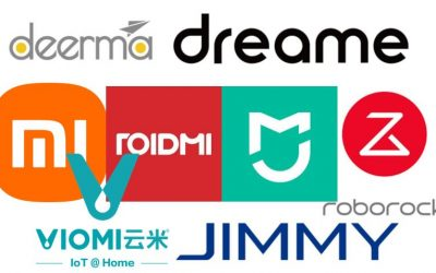 Bringt Xiaomis Ökosystem zu viele Produkte auf den Markt?