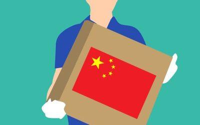 Fünf wichtige Tipps fürs China-Shopping: So gelingt die China-Bestellung